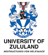 University of Zululand - Teaching and Learning Centre