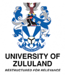 Logo of Faculty of Education Learning Management System